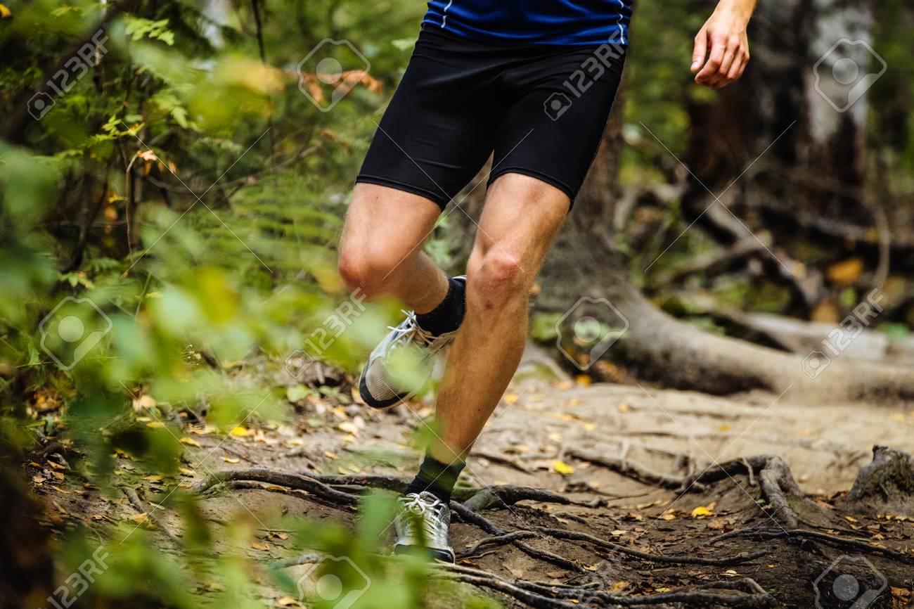 musculos piernas tensos