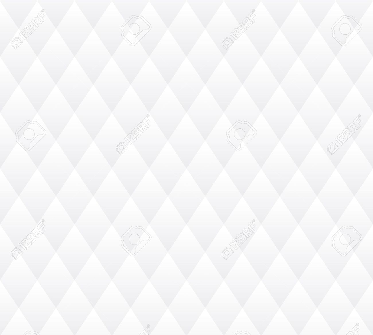 White Texture Seamless Background Seamless Background White And