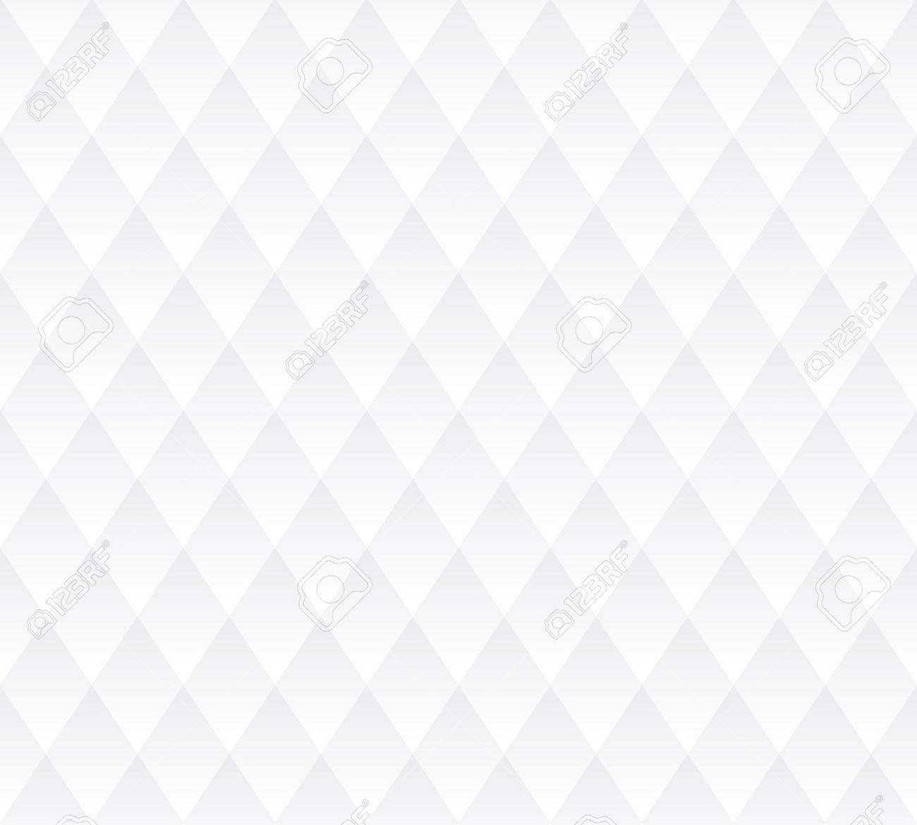 Maimoon 白背景幾何学