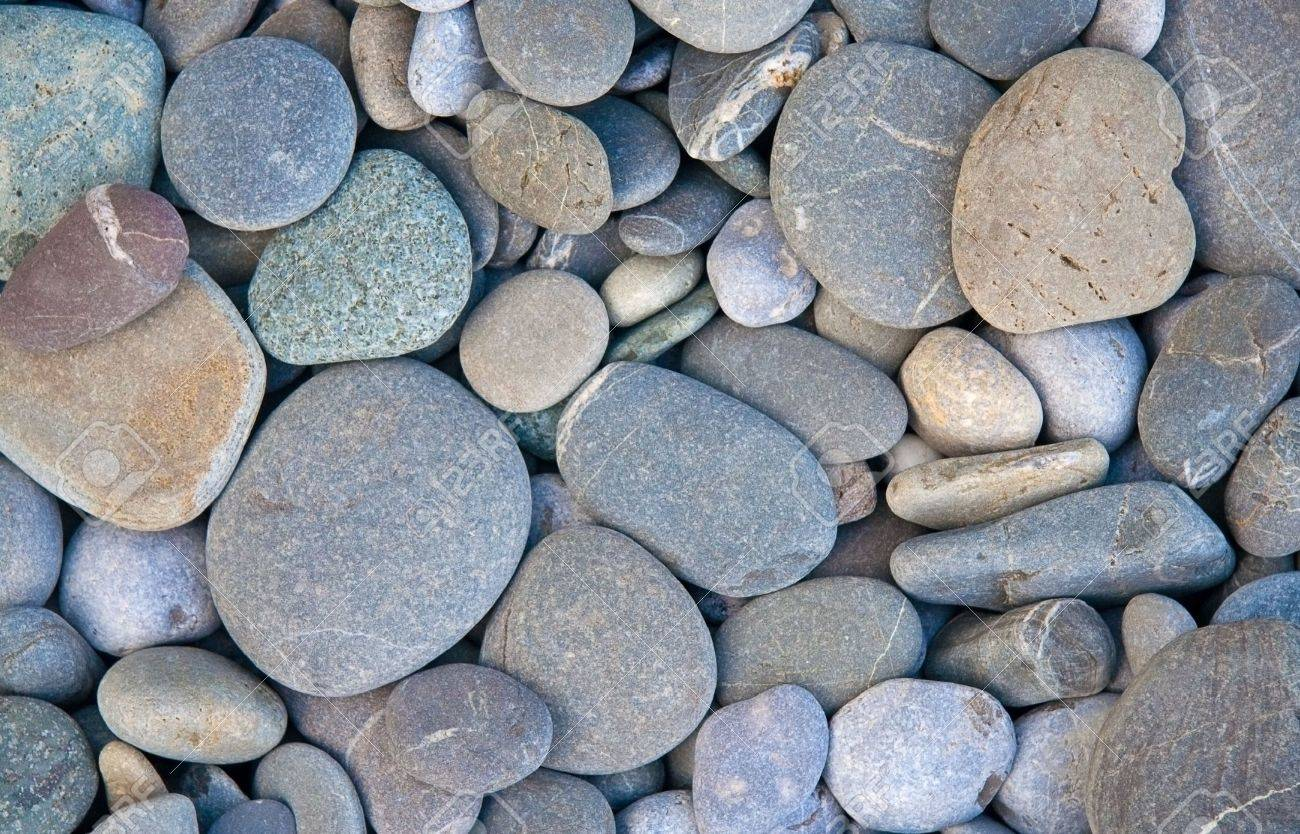 Stone Background - 6524117