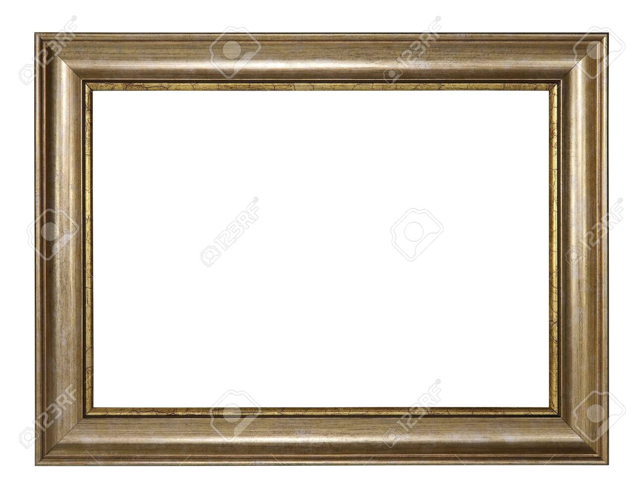 Picture frame Stock Photo - 6755227