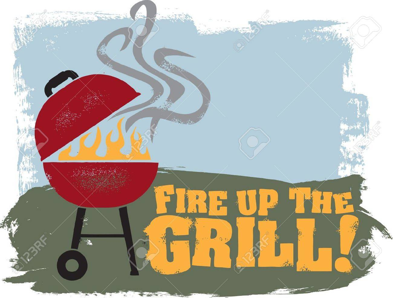 100 backyard bbq plans free 10 different and great garden