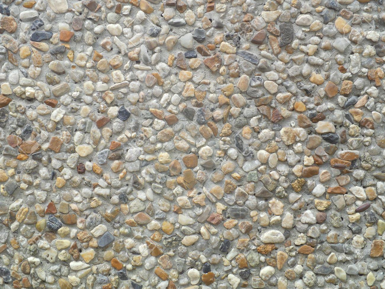 decor portfolio illinois decorative landscape flint gravel stone small supply