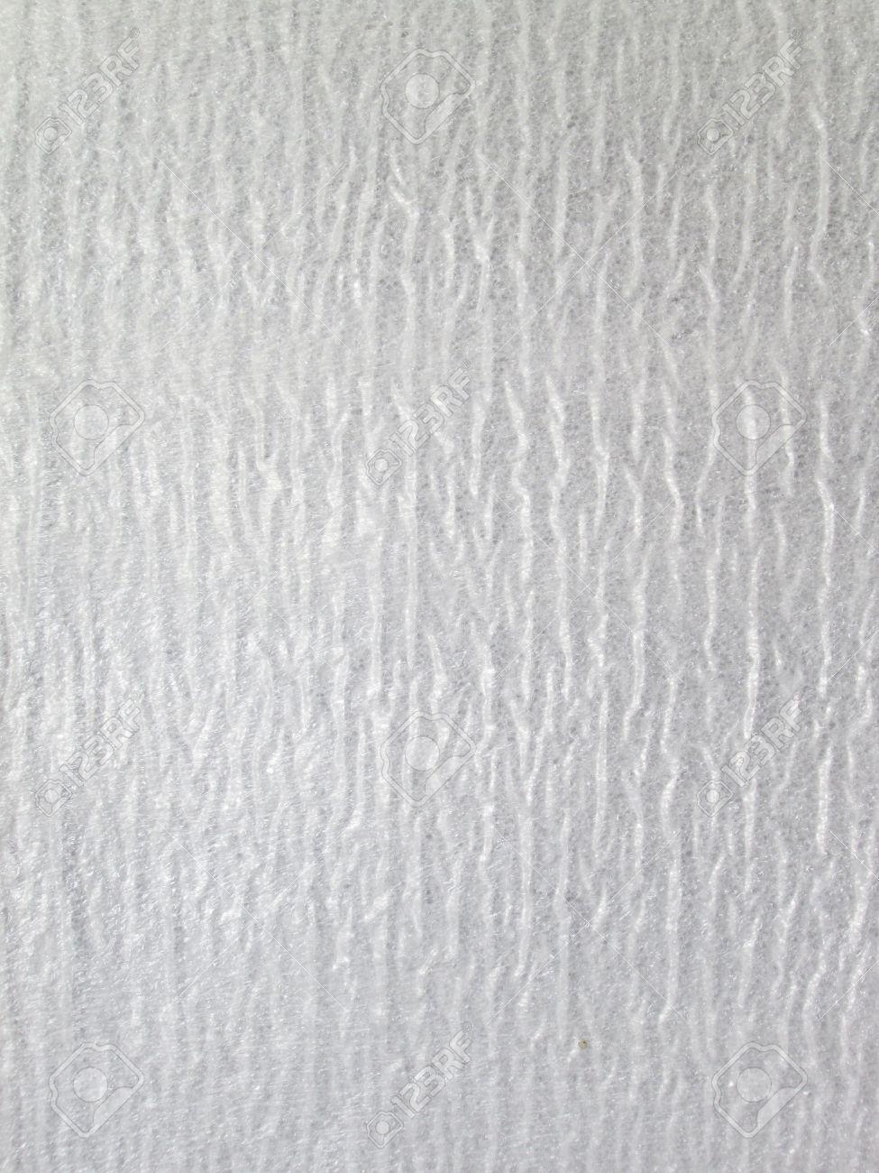 Gray White Background Color Off White Pale Paper Elegant