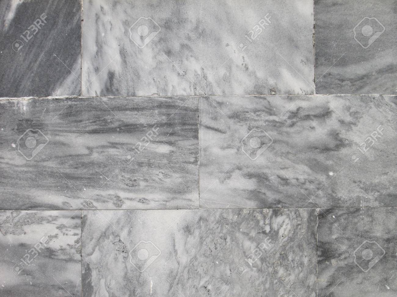 Grey Marble Surface Seamless Texture Background Stock Photo Picture And Royalty Free Image Image 39337637