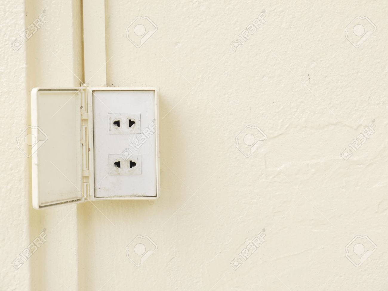 Magnificent Household Electrical Ornament - Best Images for wiring ...