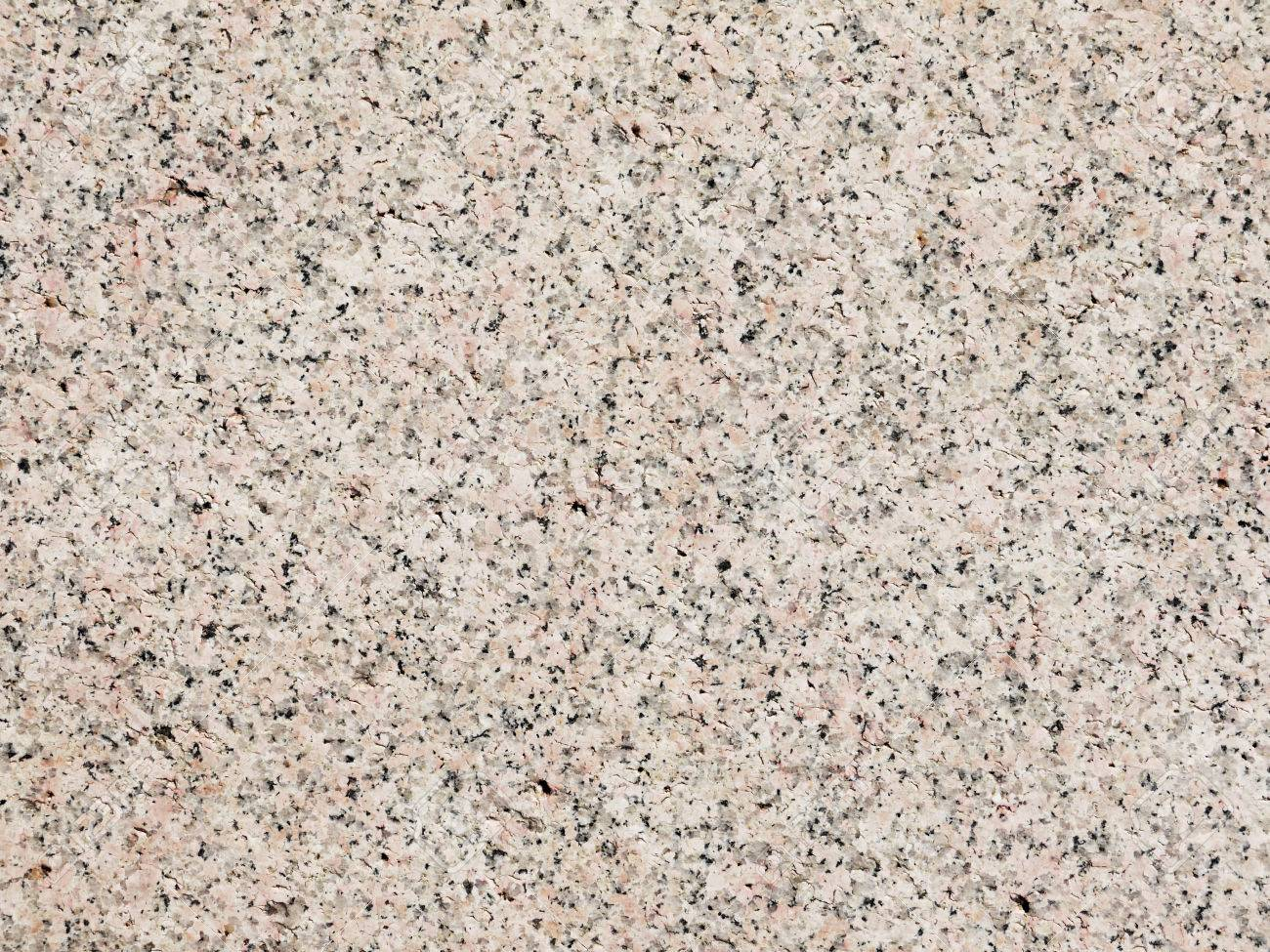 Pink Granite Texture Stock Photo, Picture And Royalty Free Image. Image 47754841.