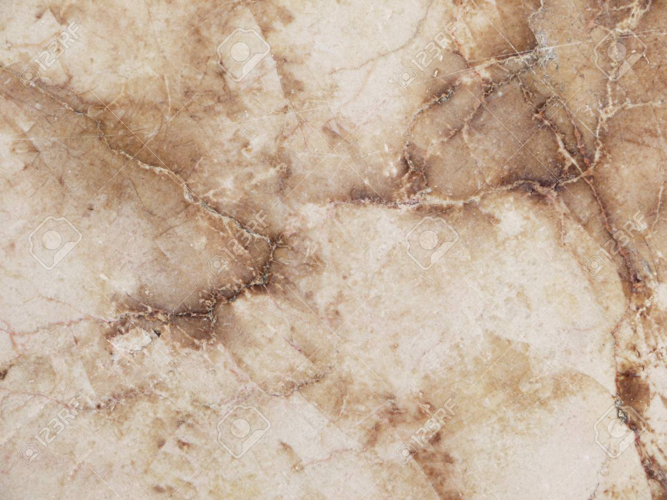 Brown Marble Texture Background High Resolution Scan Stock Photo Picture And Royalty Free Image Image 48981490