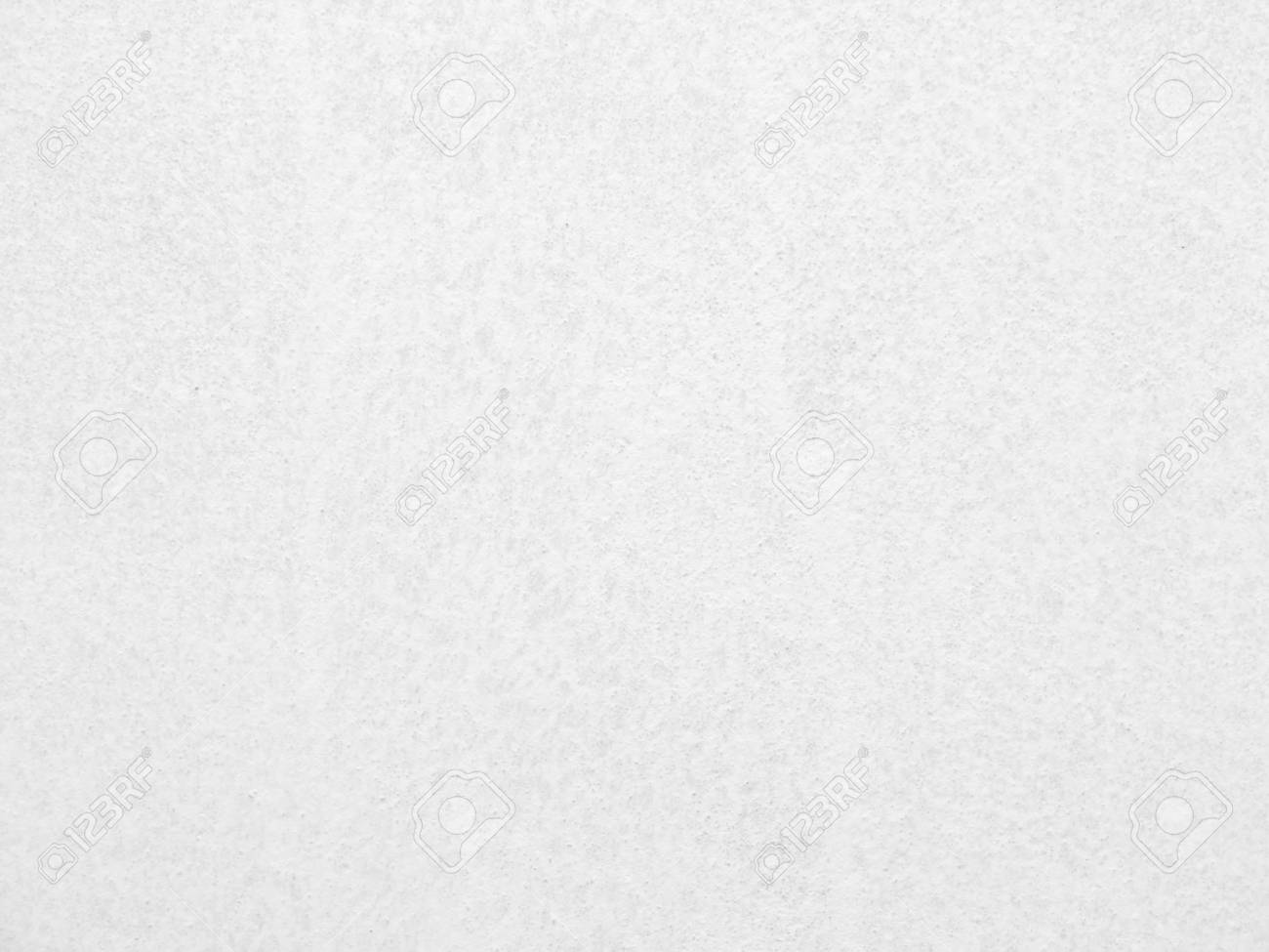 white wall texture background - 60164304
