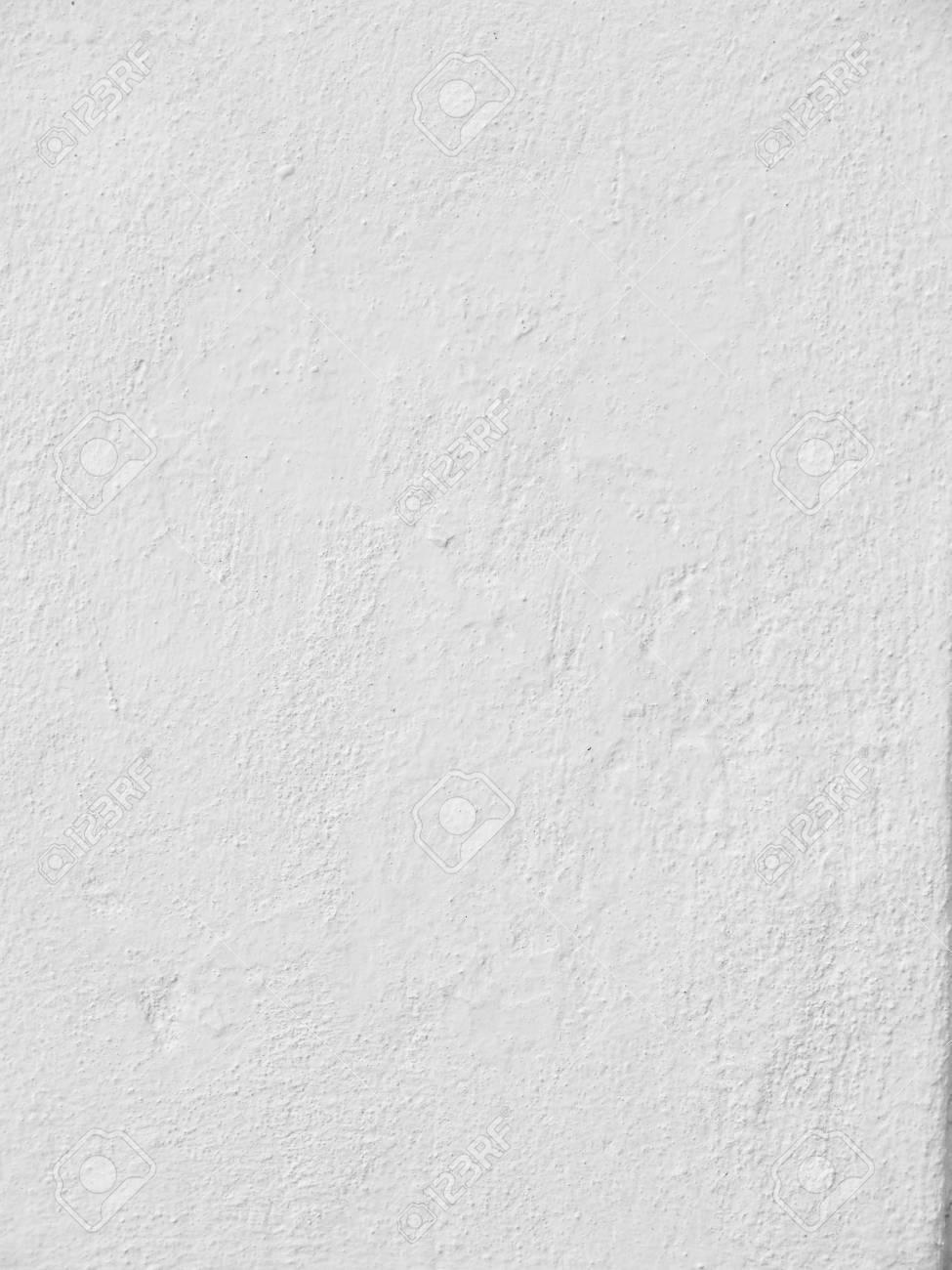 weiß zement-putz wand textur hintergrund lizenzfreie fotos, bilder