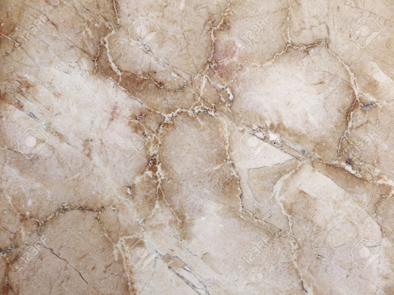 Brown Marble Texture Background High Resolution Scan Stock Photo Picture And Royalty Free Image Image 60166444