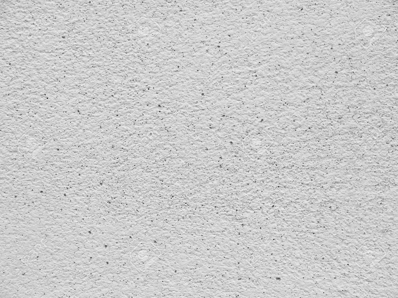 weiß zement-putz wand textur lizenzfreie fotos, bilder und stock