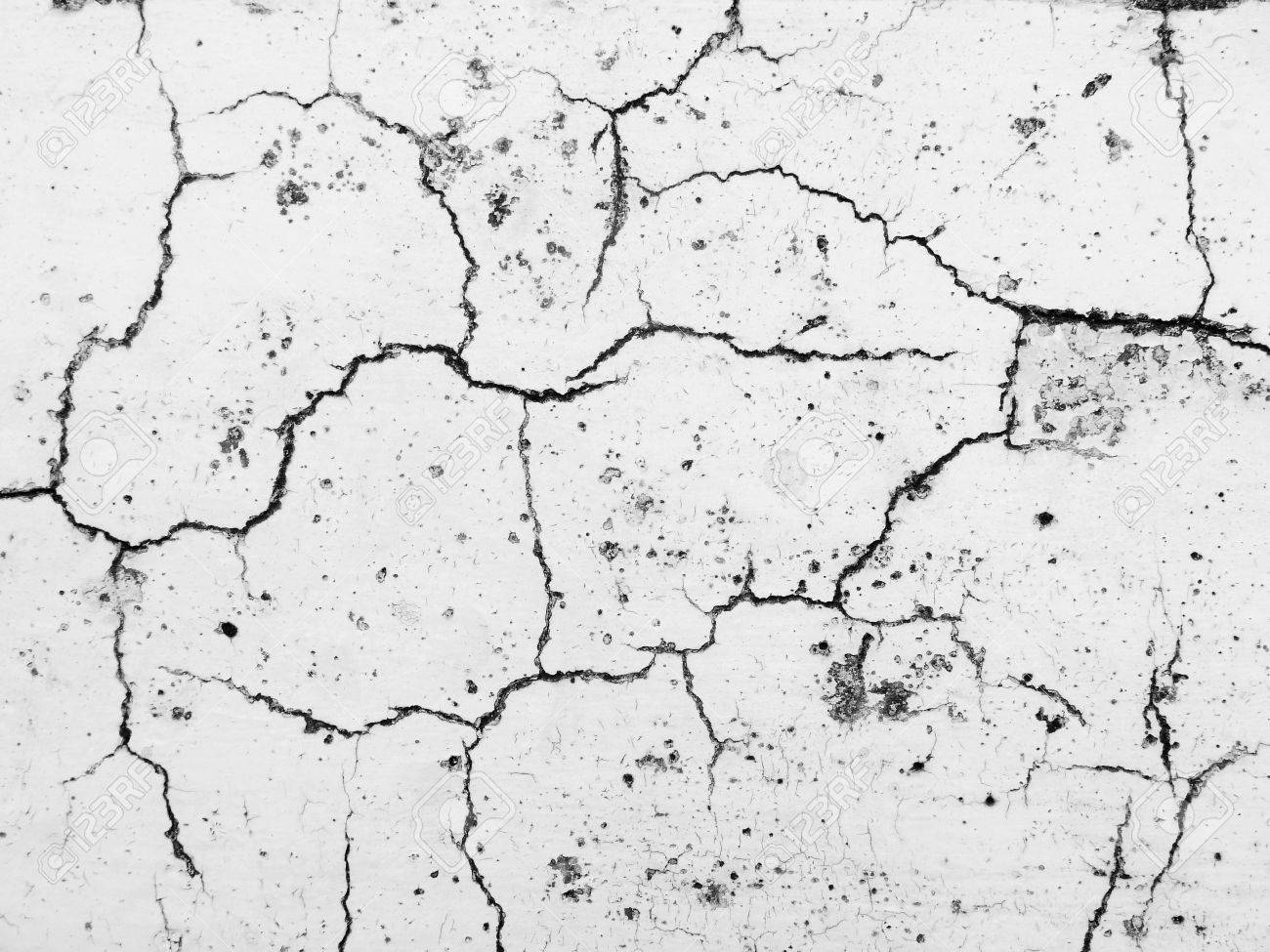 grunge sketch effect texture the cracks texture cracked concrete