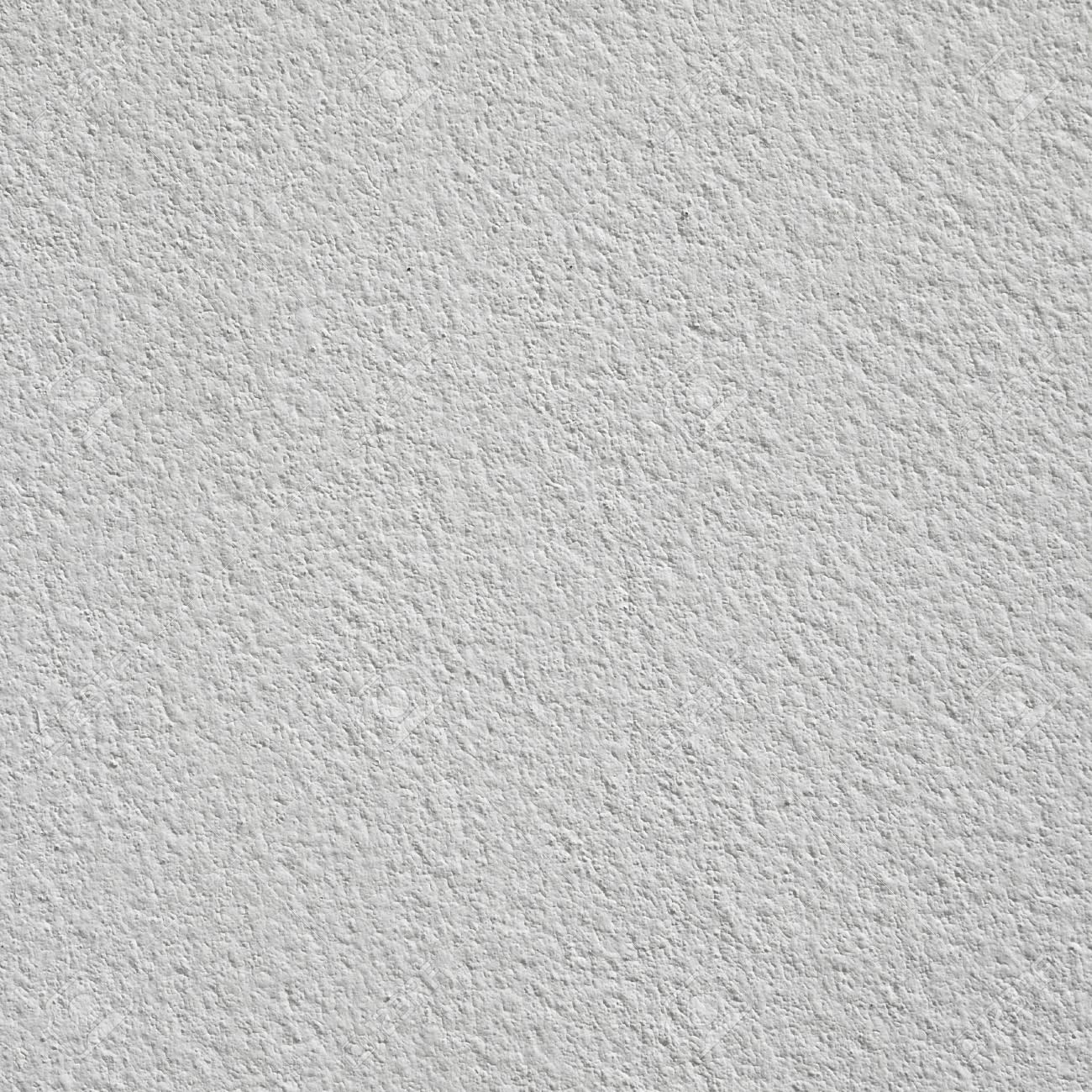 weißer zement-putz wand textur lizenzfreie fotos, bilder und stock