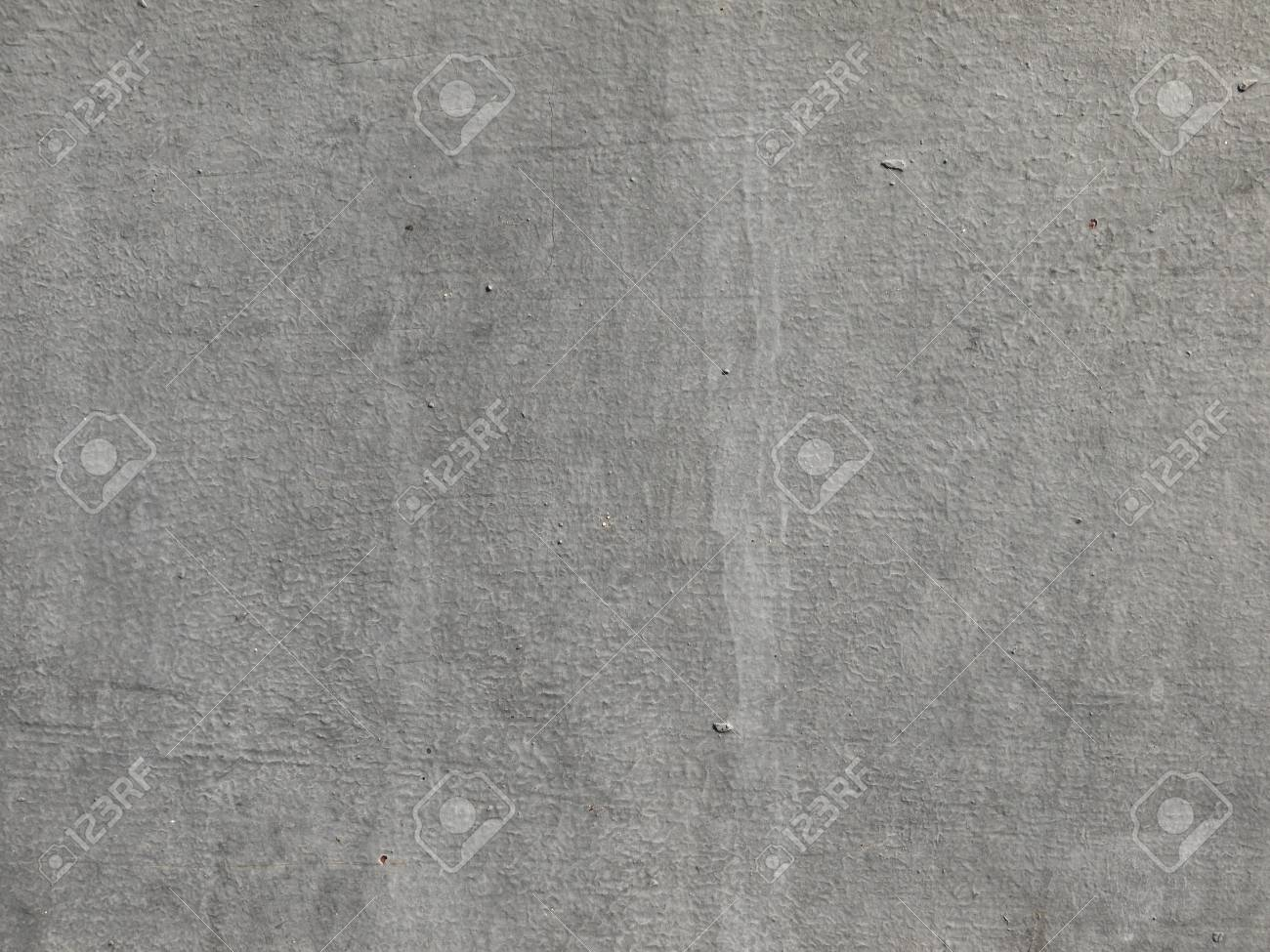 Black Metal Paint Texture Stock Photo Picture And Royalty Free