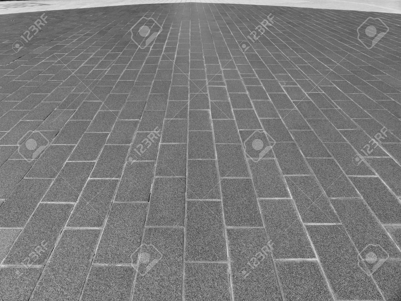 Gray Tile Floor Texture Stock Photo Picture And Royalty Free Image