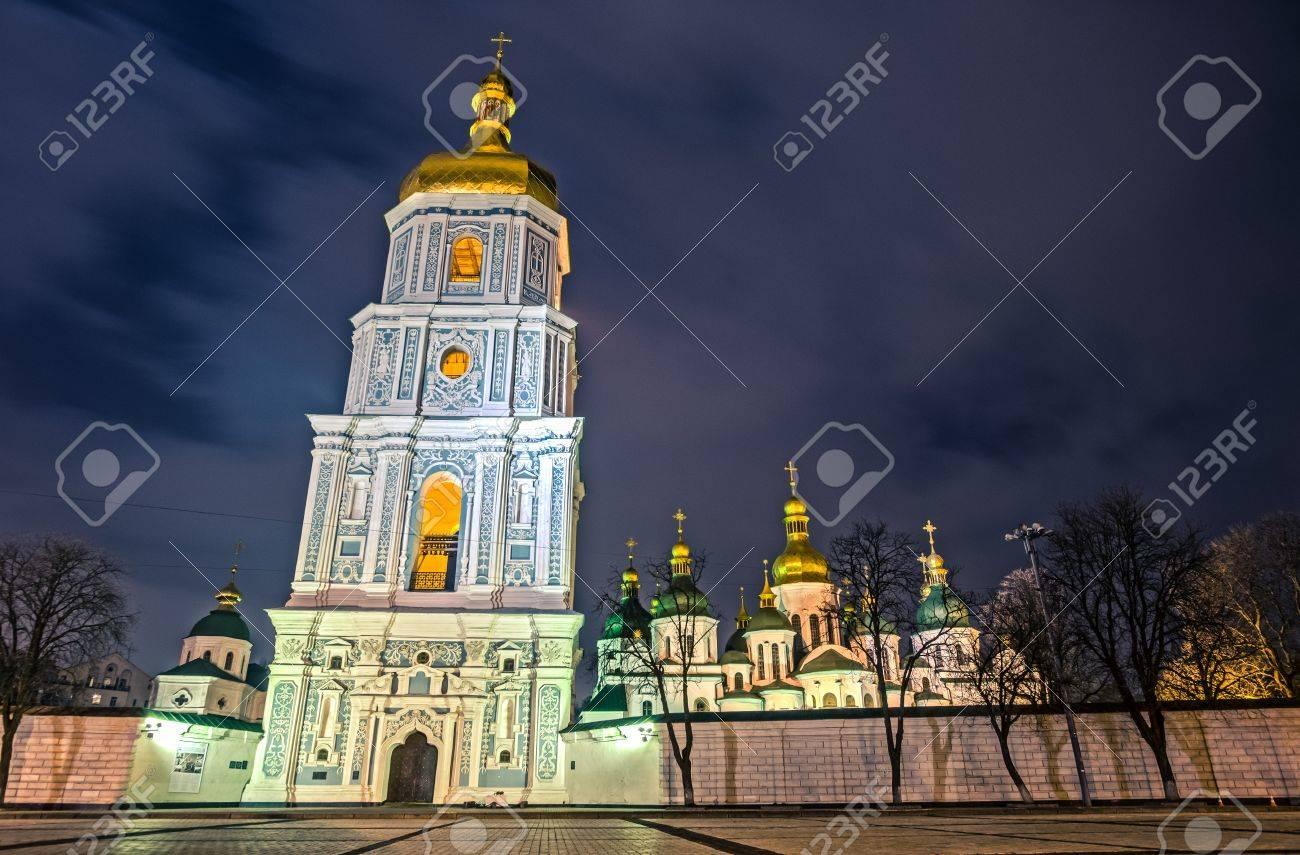 聖ソフィア大聖堂は、大聖堂の寺...