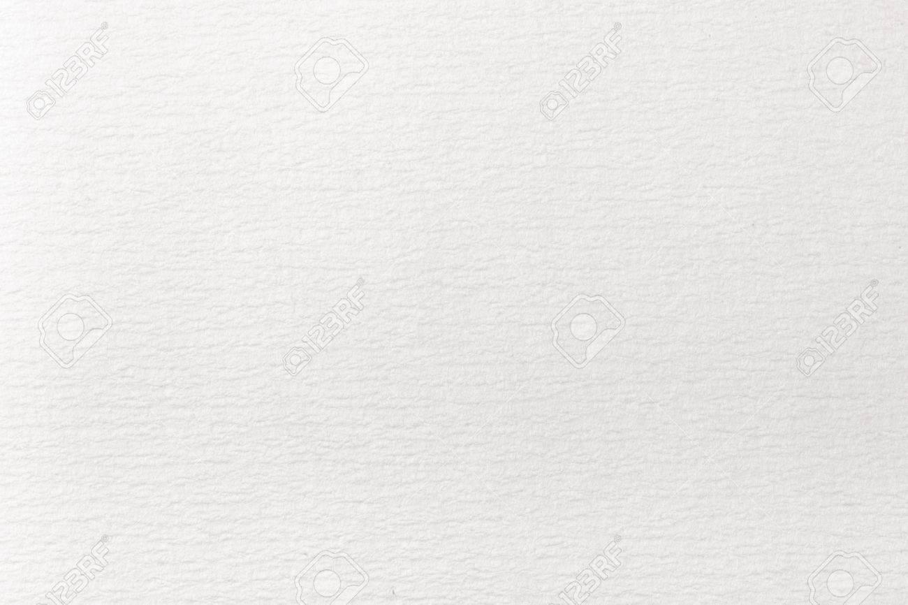 paper textures background - 47209276