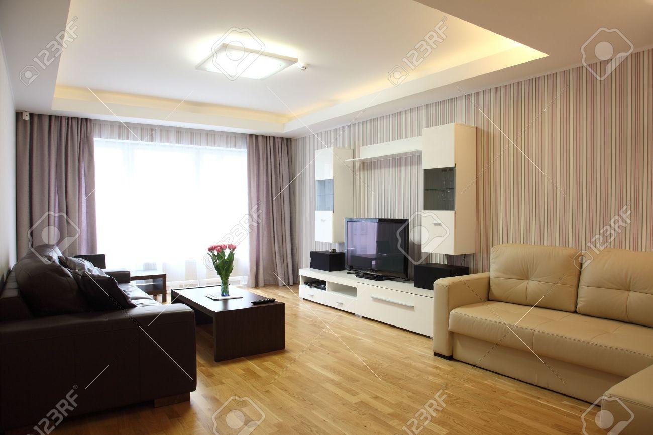 download modernes wohnzimmer am abend sohbetzevkinet - Modernes Wohnzimmer Am Abend