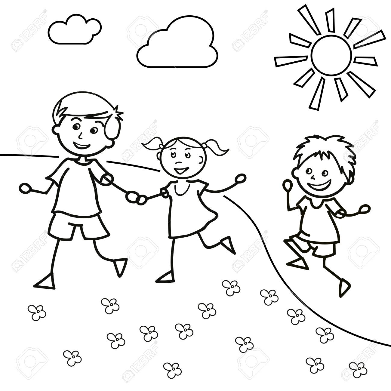 Parent Testimonial: Years back, Janet and I searched for a school that  would provide our children with an education… | Silhouette family,  Silhouette, Silhouette art