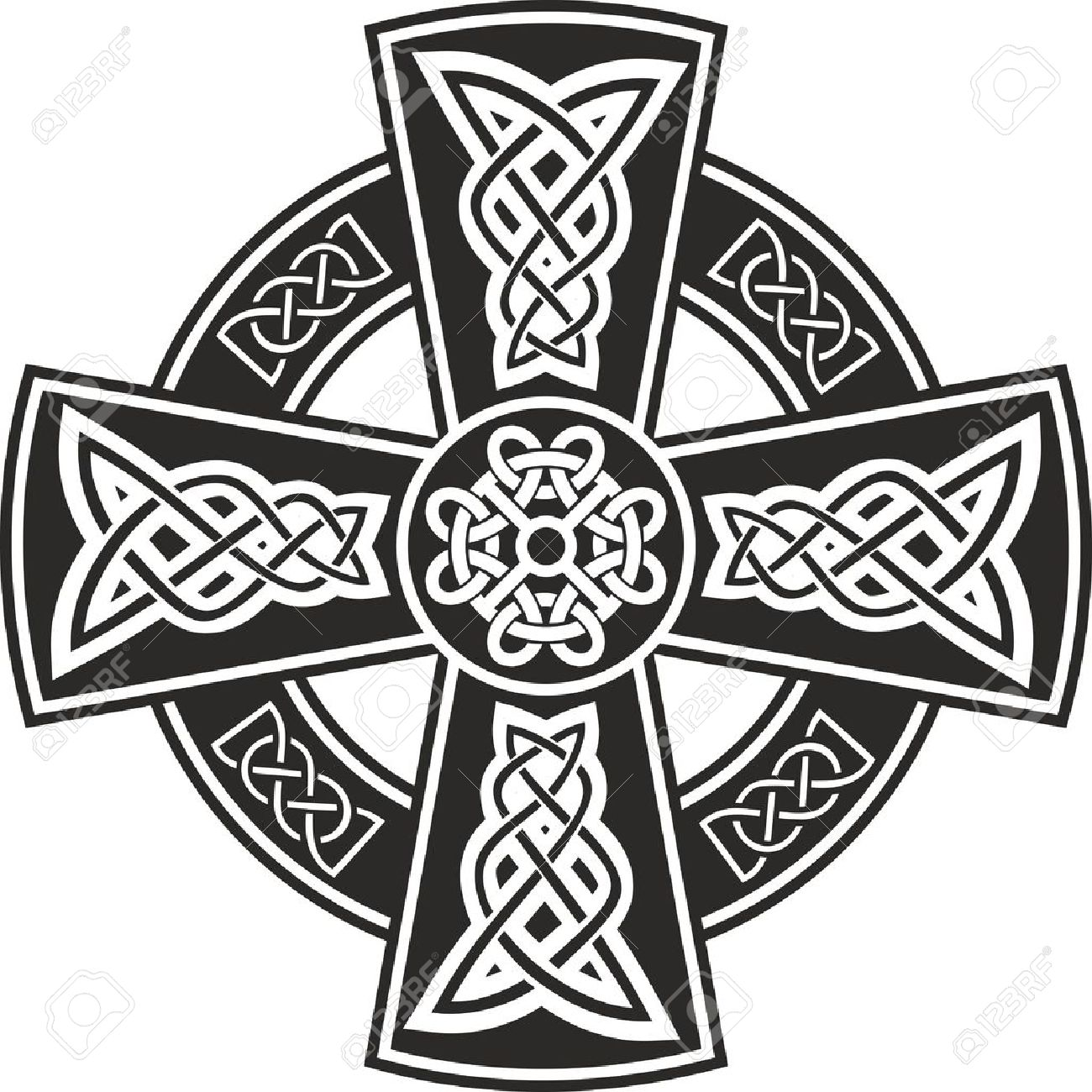 celtic cross stock photos u0026 pictures royalty free celtic cross