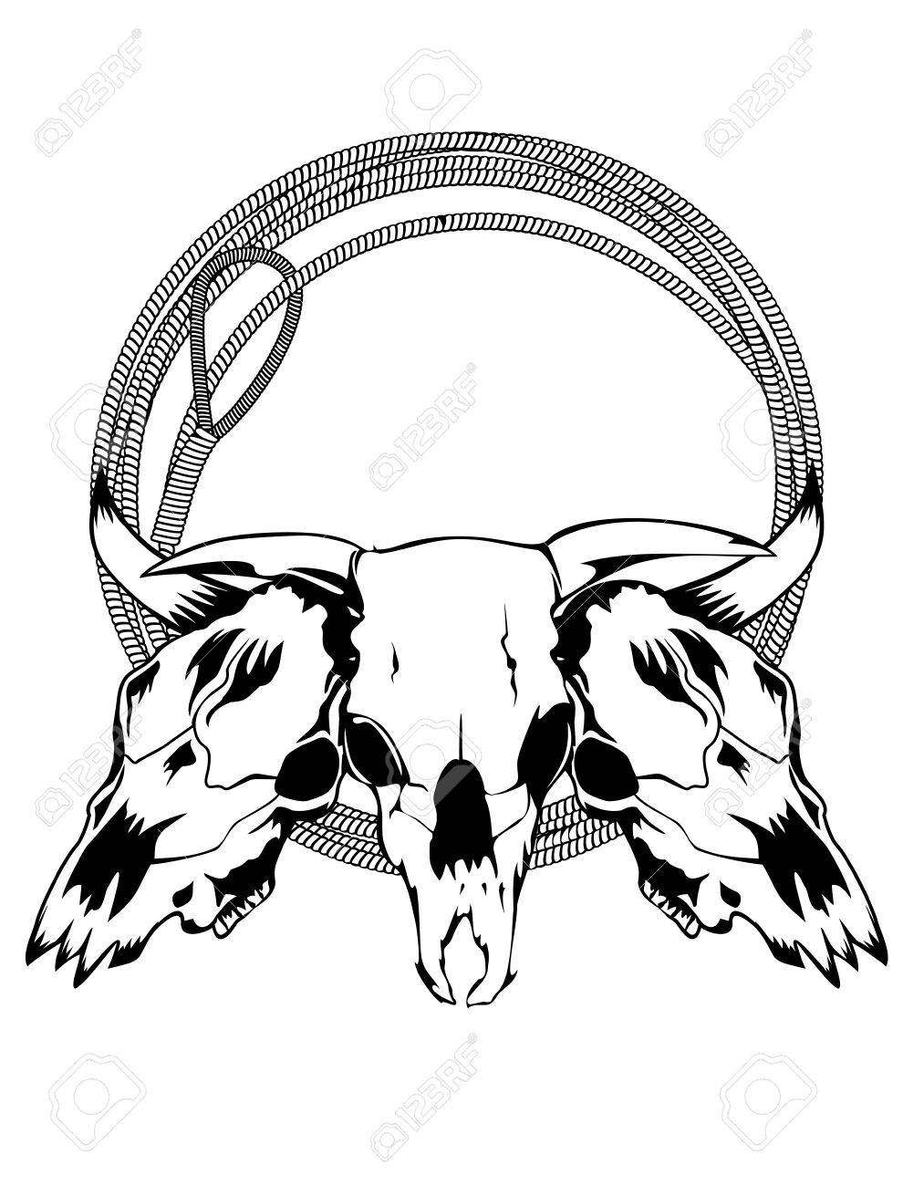 1 631 dead cow stock vector illustration and royalty free dead cow
