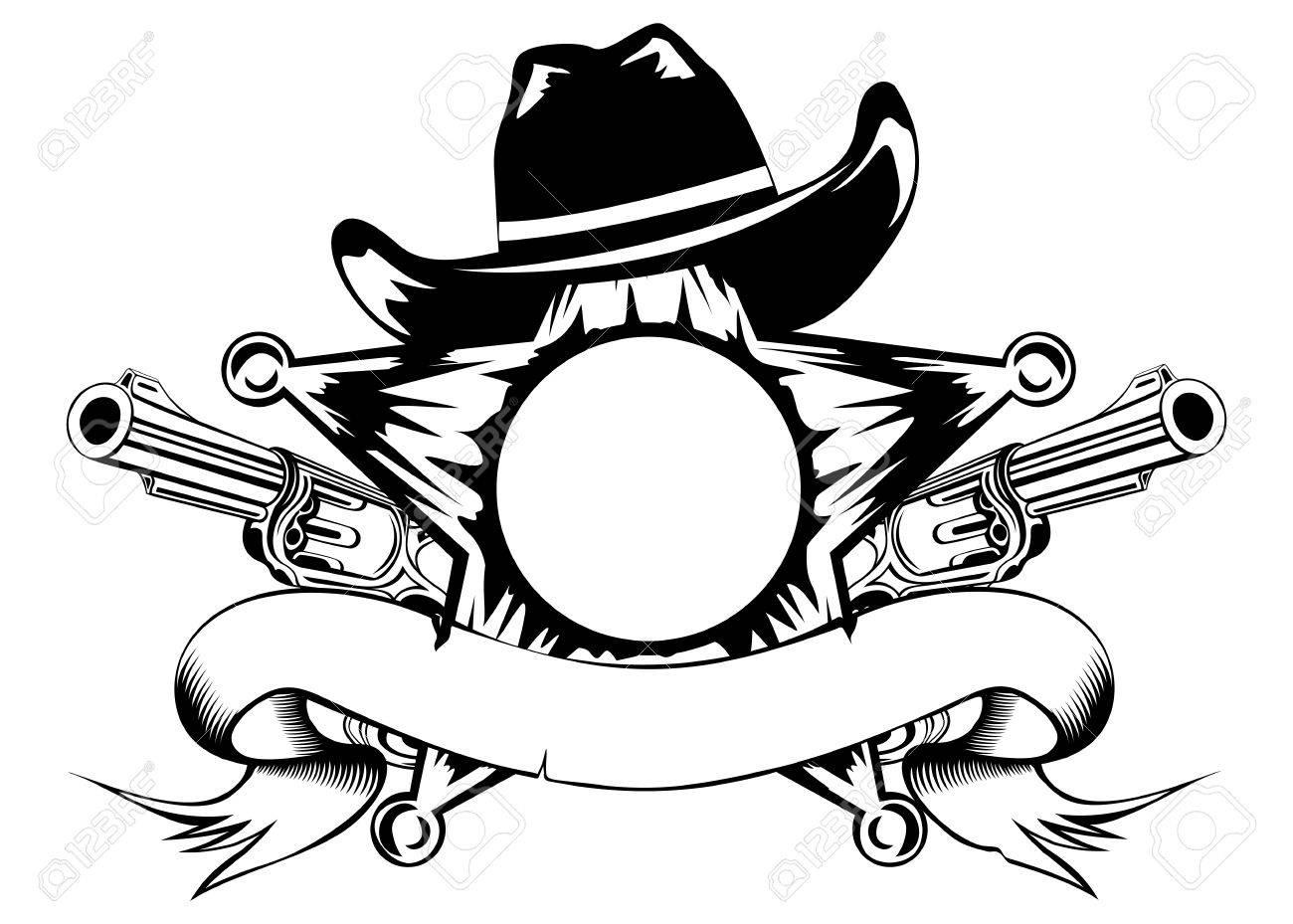 18,147 Handgun Stock Vector Illustration And Royalty Free Handgun ...
