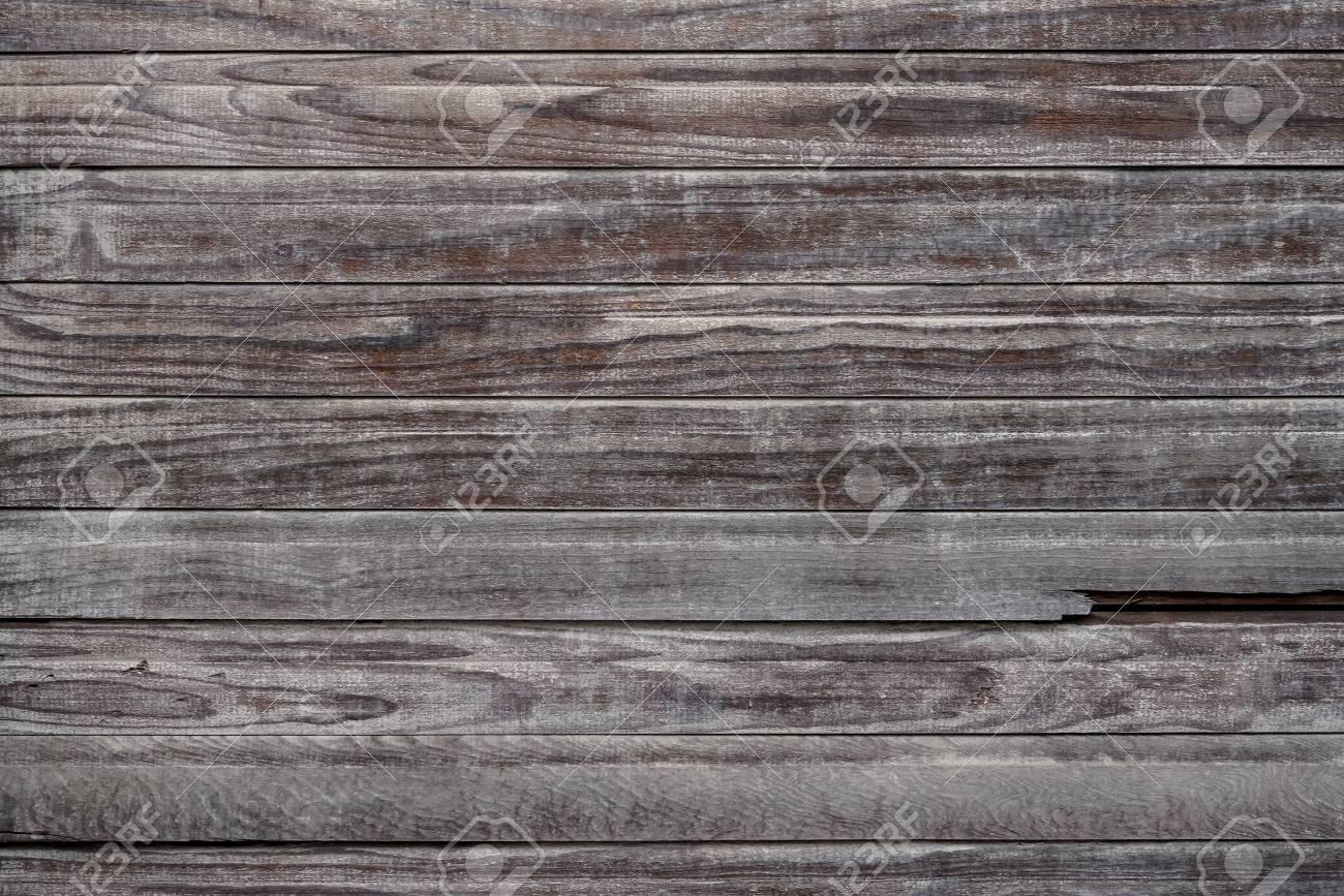 Persiane In Legno Antiche : Immagini stock foto di un ottimo persiana in legno antico e