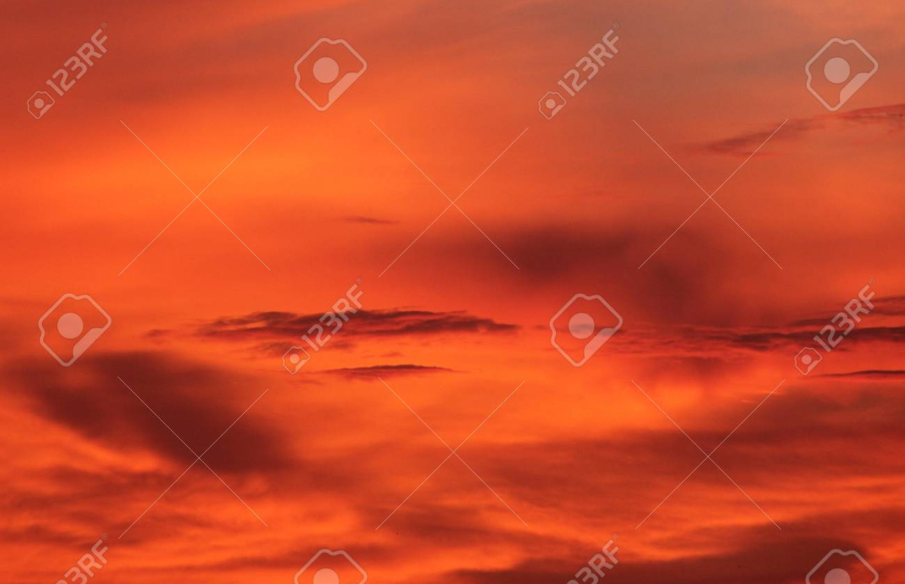 sunset cloud sky 30 stock photo picture and royalty free image image 24179266 123rf com