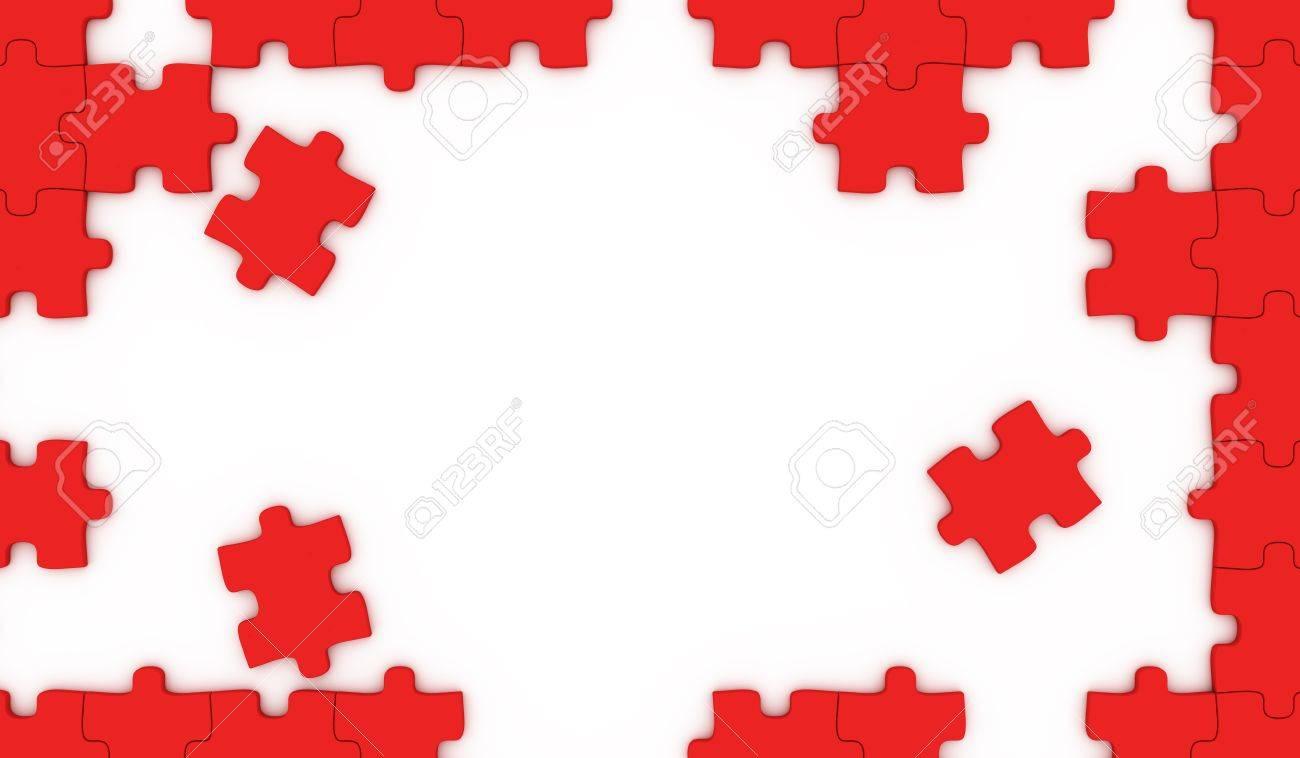 Puzzle Stück Rahmen Lizenzfreie Fotos, Bilder Und Stock Fotografie ...