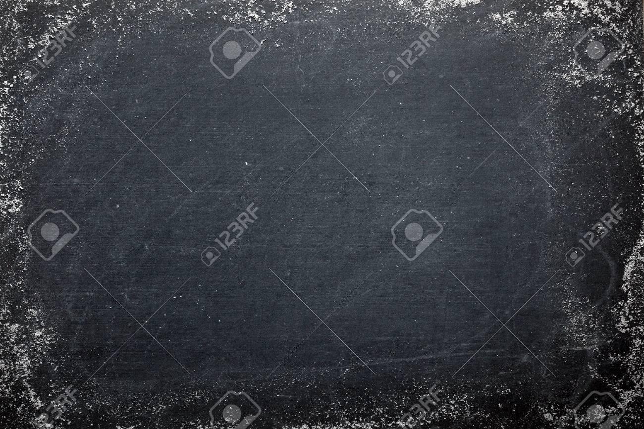 blank chalkboard stock photo 32850031