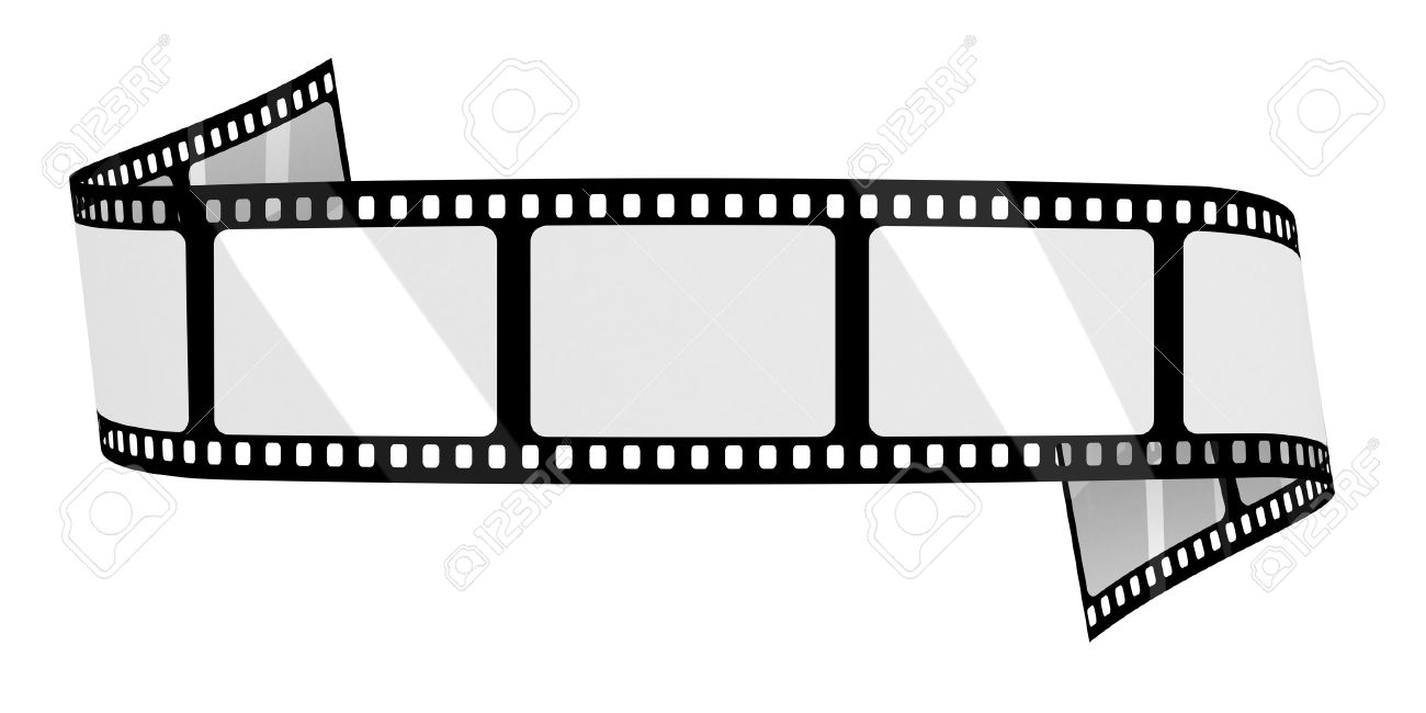 Film Negative Images & Stock Pictures. Royalty Free Film Negative ...