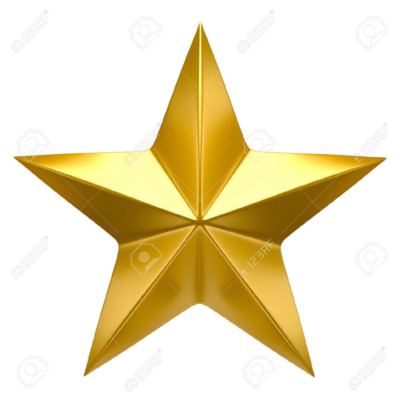 Image result for golden star