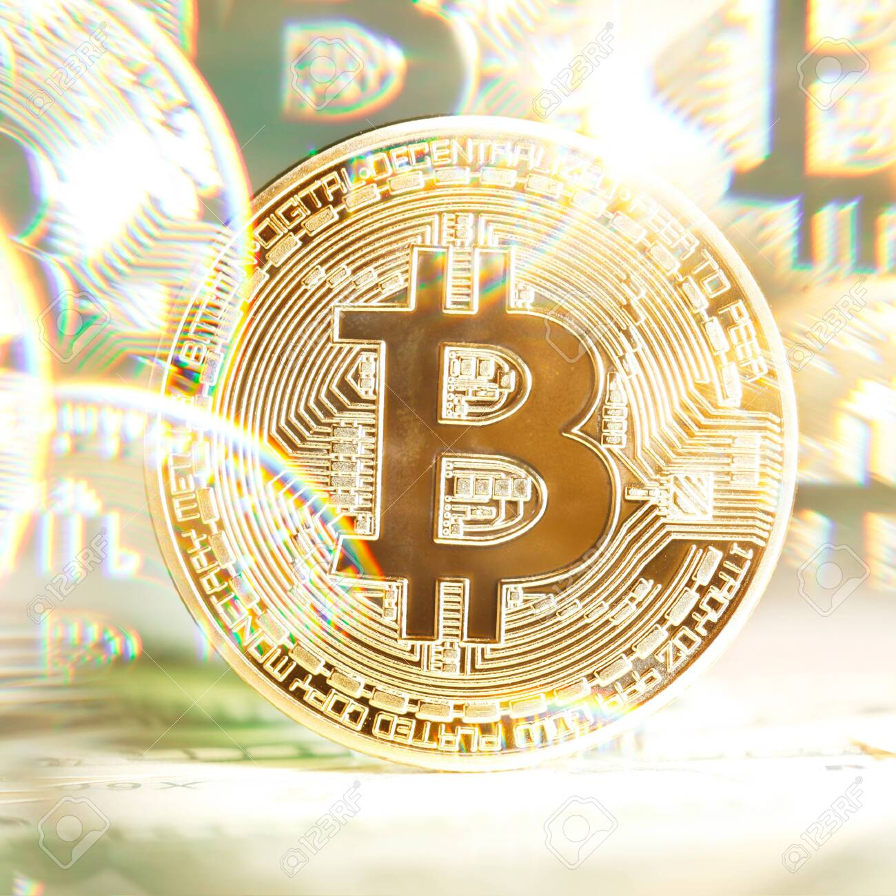 Digital virtual currency and bitcoins stock international hockey betting rules for craps