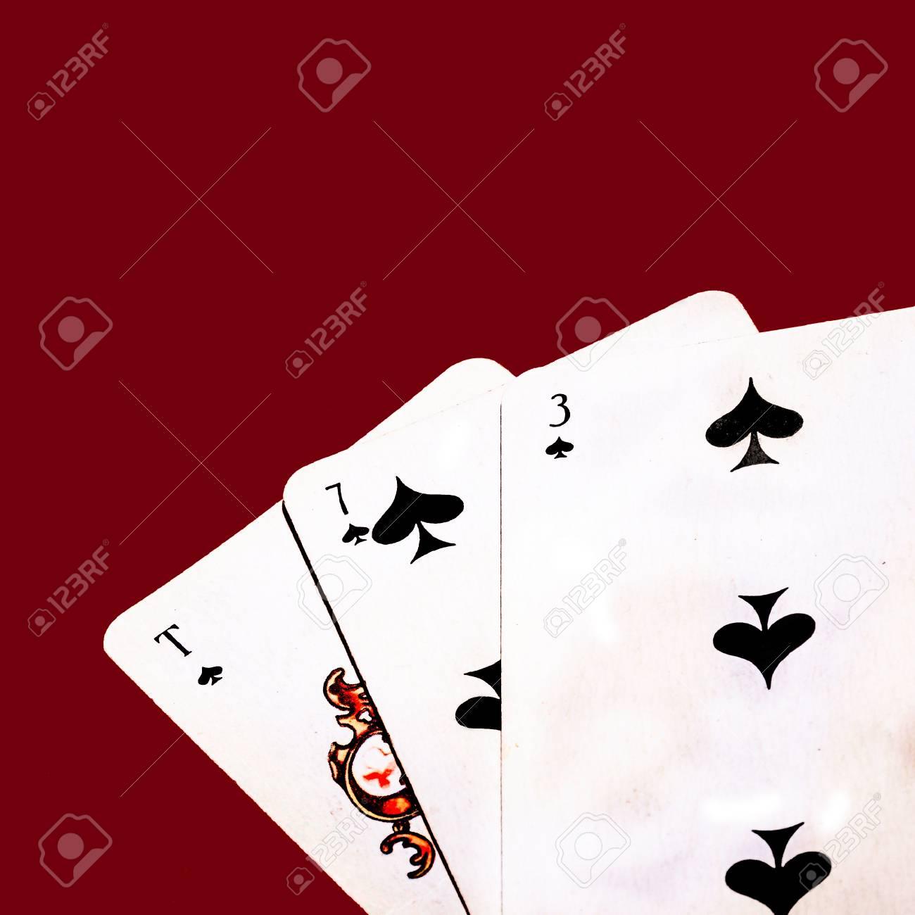 heartbroken gambling addiction