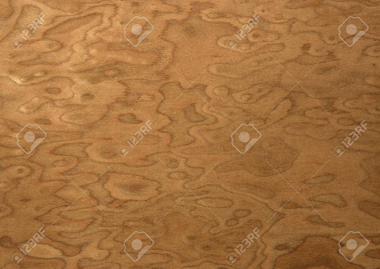 texture of the treated wooden board for furniture by macro Stock Photo - 3276327