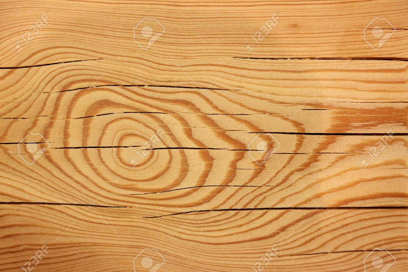 Background a wooden board with cracks close up Stock Photo - 16203097