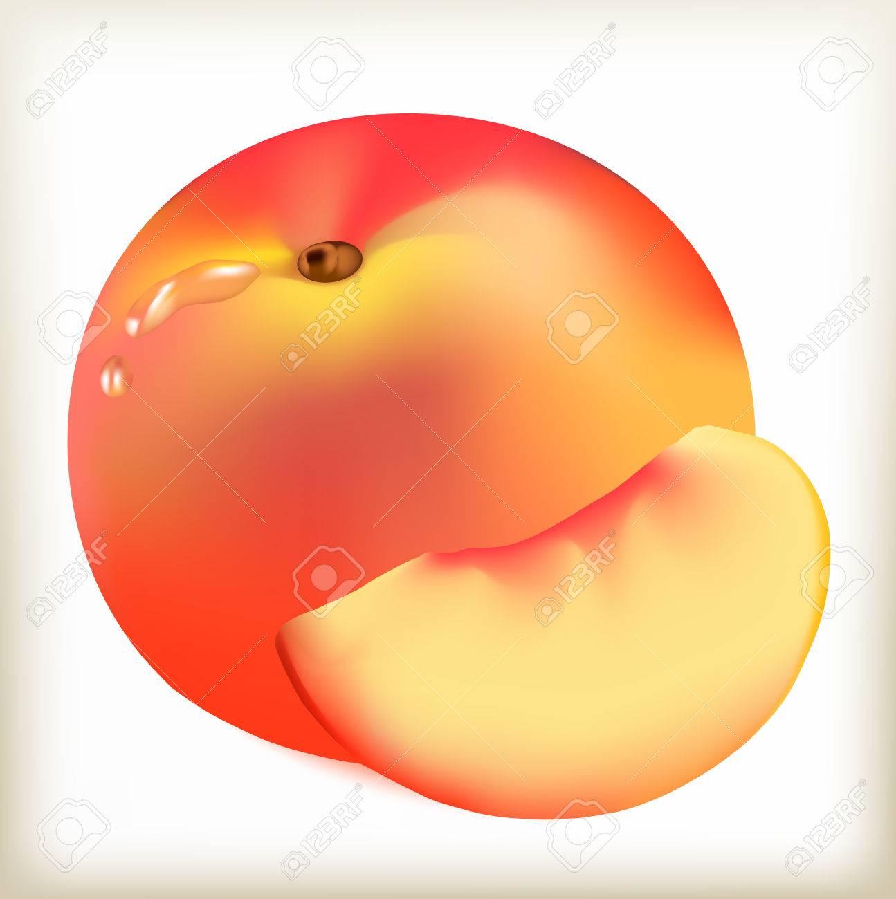 sinnbild der frucht