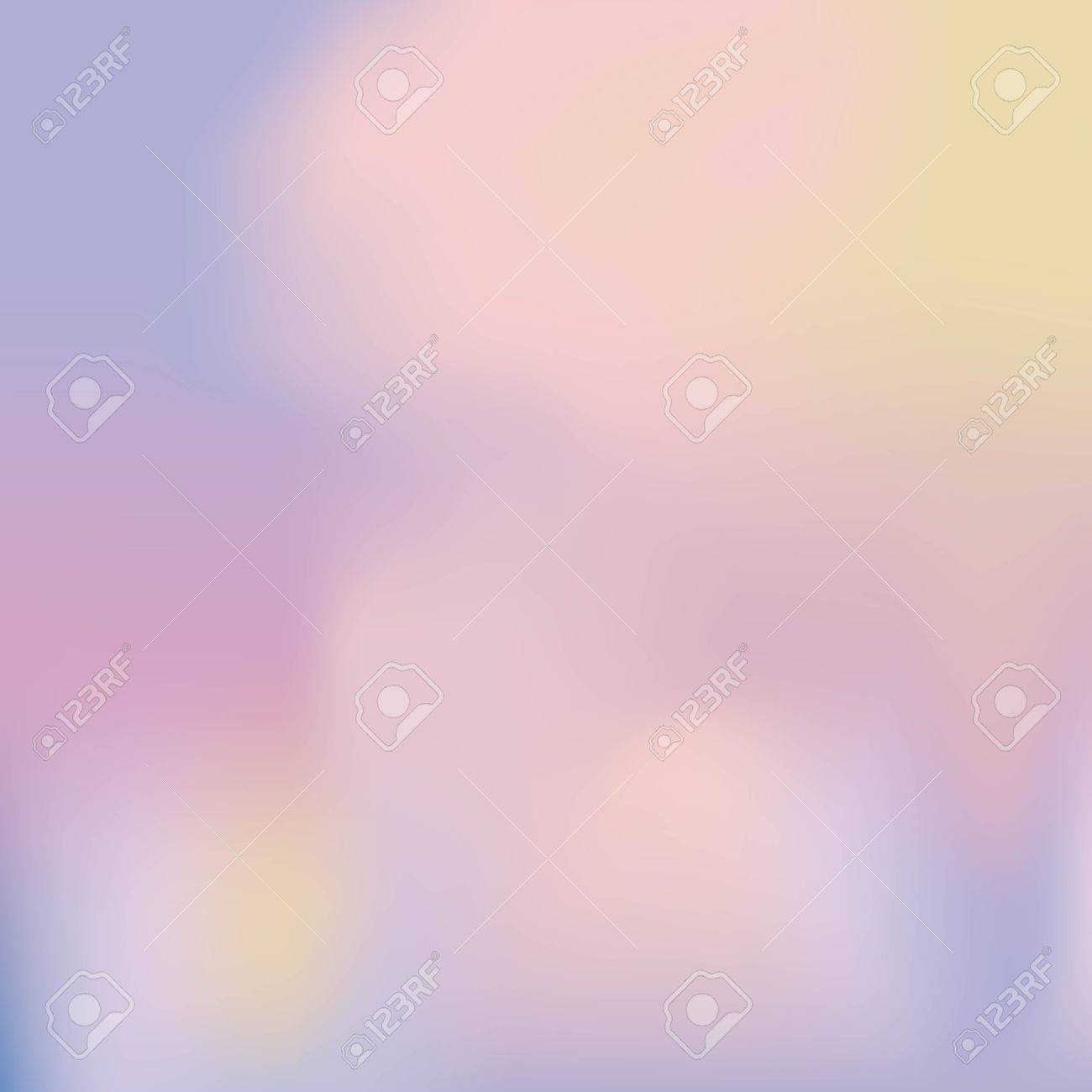 Background image transition - Background Of Gentle Color Transition From Blue Color In Pink Decorating Color Drawing