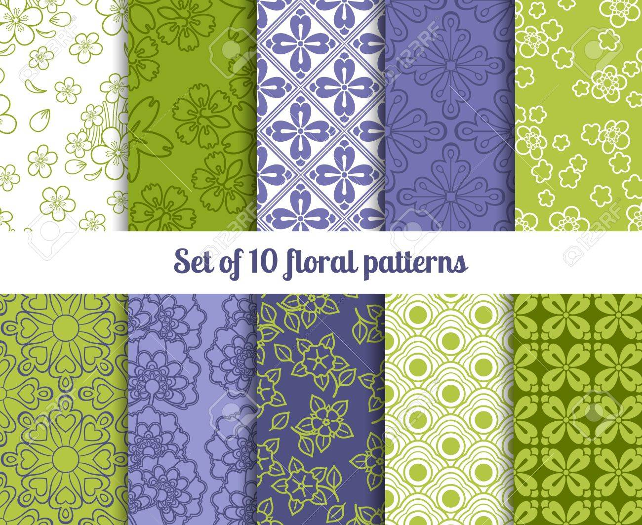 Download Wallpaper High Quality Pattern - 38680411-high-quality-floral-wallpaper-patterns-for-backgrounds-and-invitations  Snapshot_223488.jpg