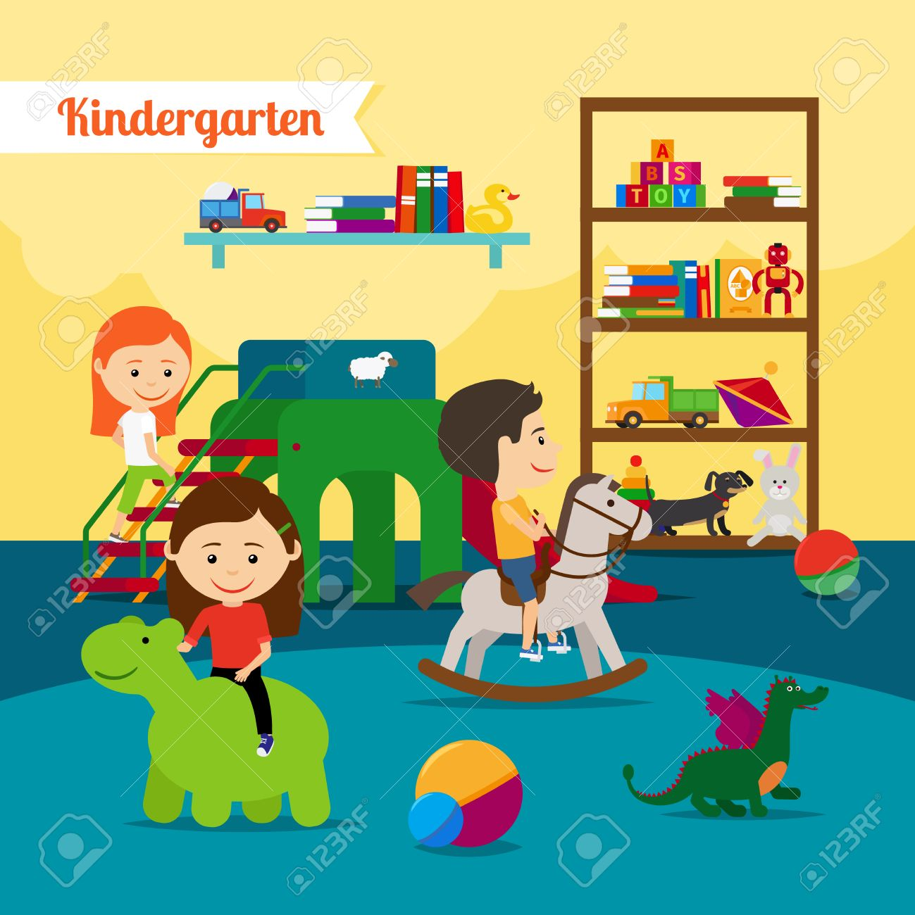 Seductive Kindergarten Children Playing In Kinder Garden Vector  With Lovely Kindergarten Children Playing In Kinder Garden Vector Illustration Stock  Vector   With Comely Kew Gardens Inn Also Piazza Covent Garden In Addition Downtown Garden Centre Gonerby Moor And Childrens Garden Play Centres As Well As Garden Felt Additionally Gardeners World Website From Rfcom With   Lovely Kindergarten Children Playing In Kinder Garden Vector  With Comely Kindergarten Children Playing In Kinder Garden Vector Illustration Stock  Vector   And Seductive Kew Gardens Inn Also Piazza Covent Garden In Addition Downtown Garden Centre Gonerby Moor From Rfcom