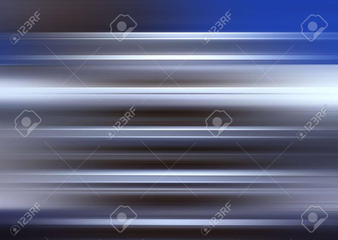 shining metal texture figure of corrugated glazed background Stock Photo - 5881763