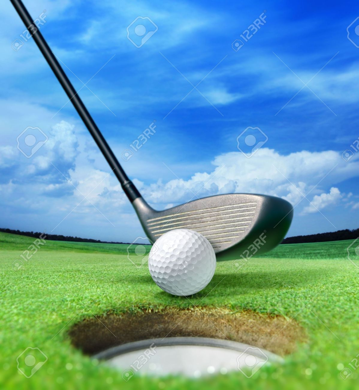 golf club stock photos royalty free golf club images