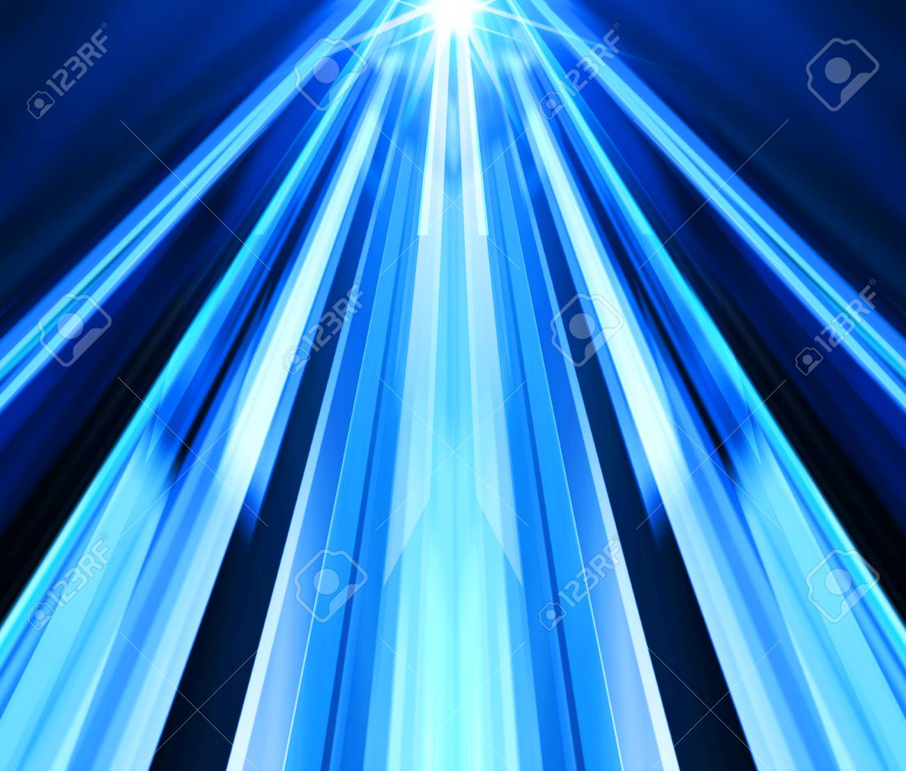 shine abstract background like technology templates texture with