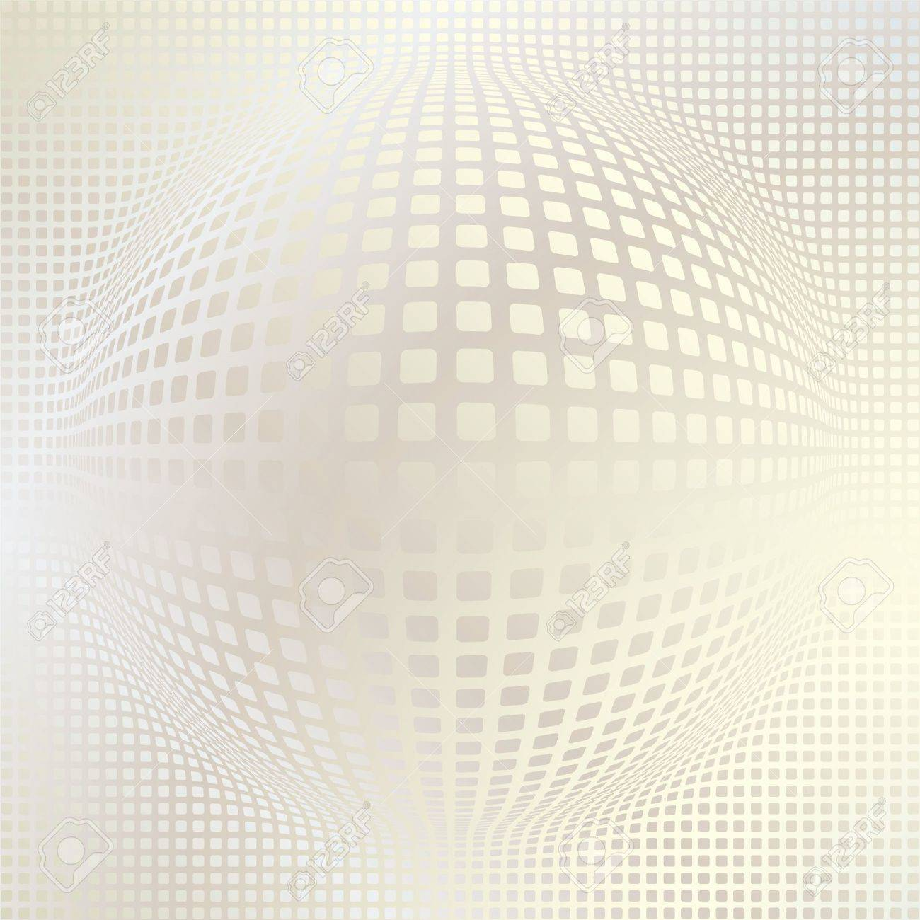 Sphere digital background, disco ball, nightclub Stock Vector - 6618003