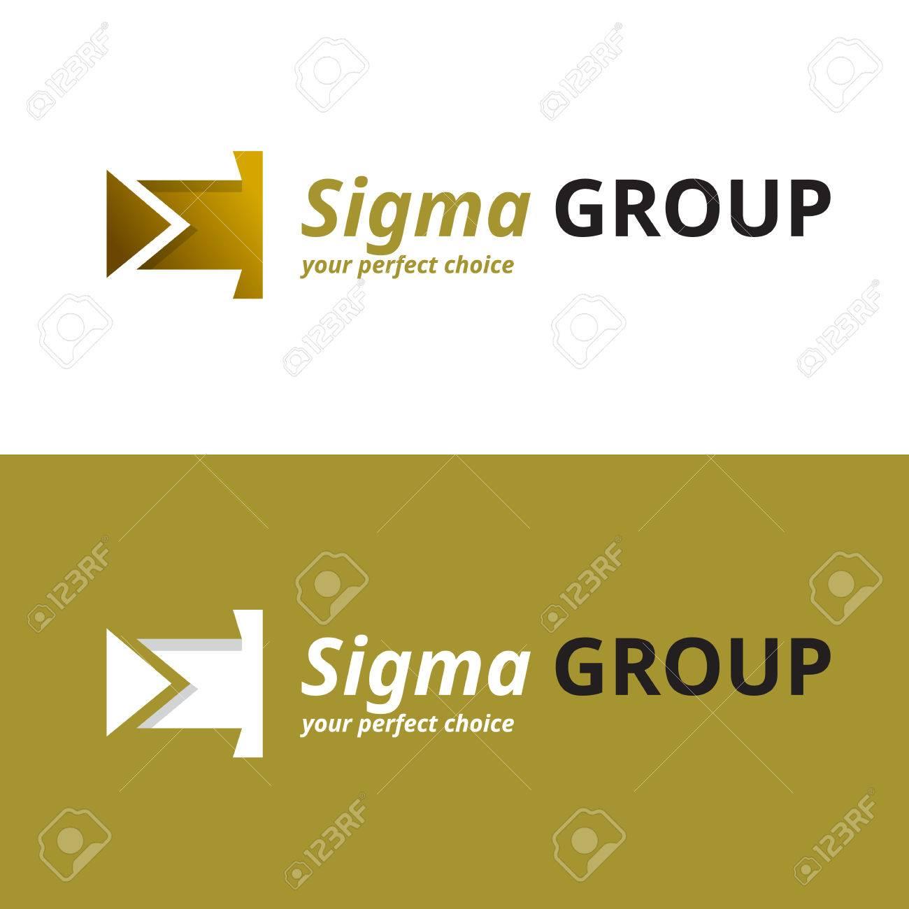 Vector minimalistic negative space greek letter logo sigma letter vector minimalistic negative space greek letter logo sigma letter symbol stock vector 55495538 biocorpaavc Choice Image