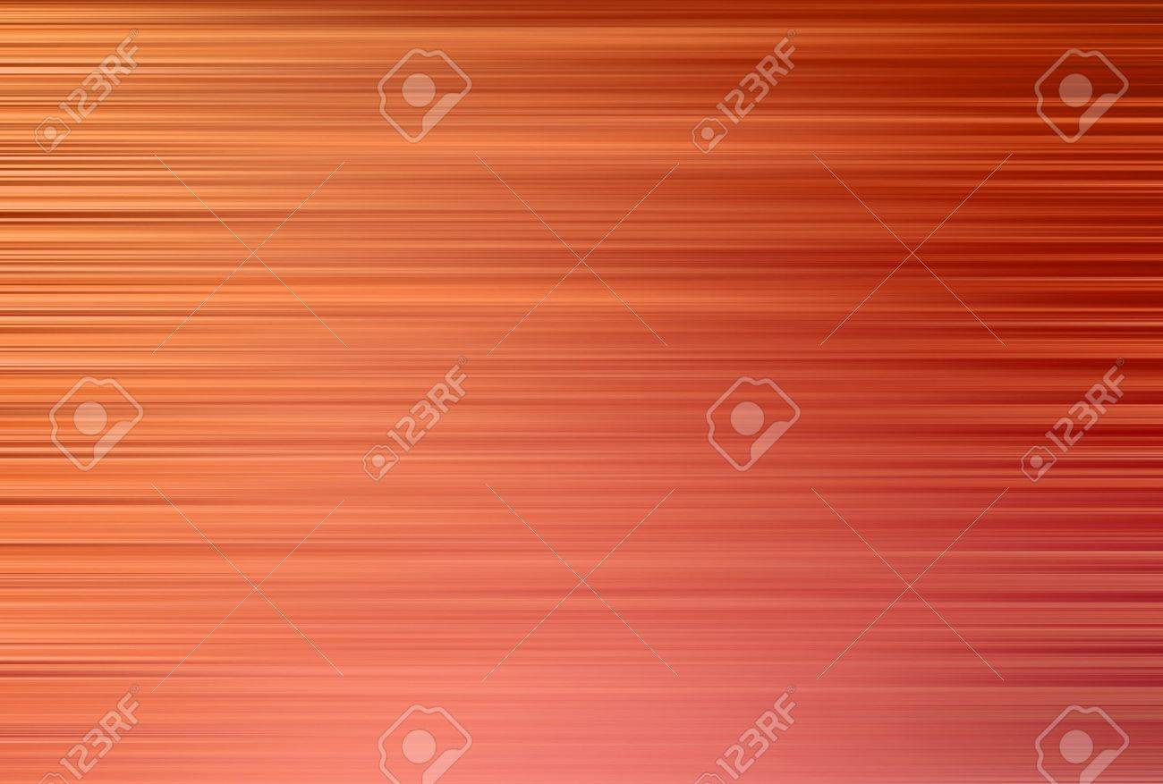 digital enhancement of water photo to create smooth lines background Stock Photo - 286126