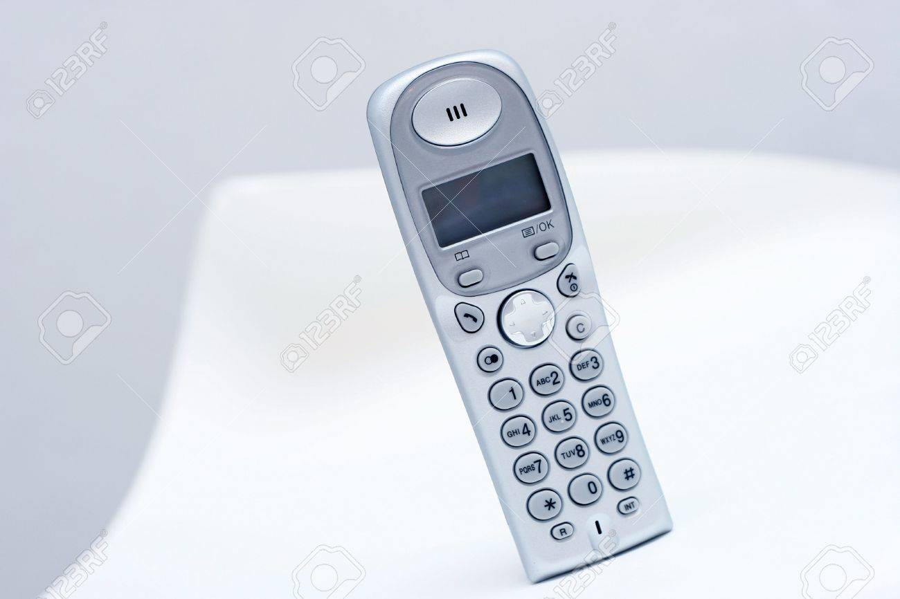 Designer Home Phone Edepremcom - Designer home phones