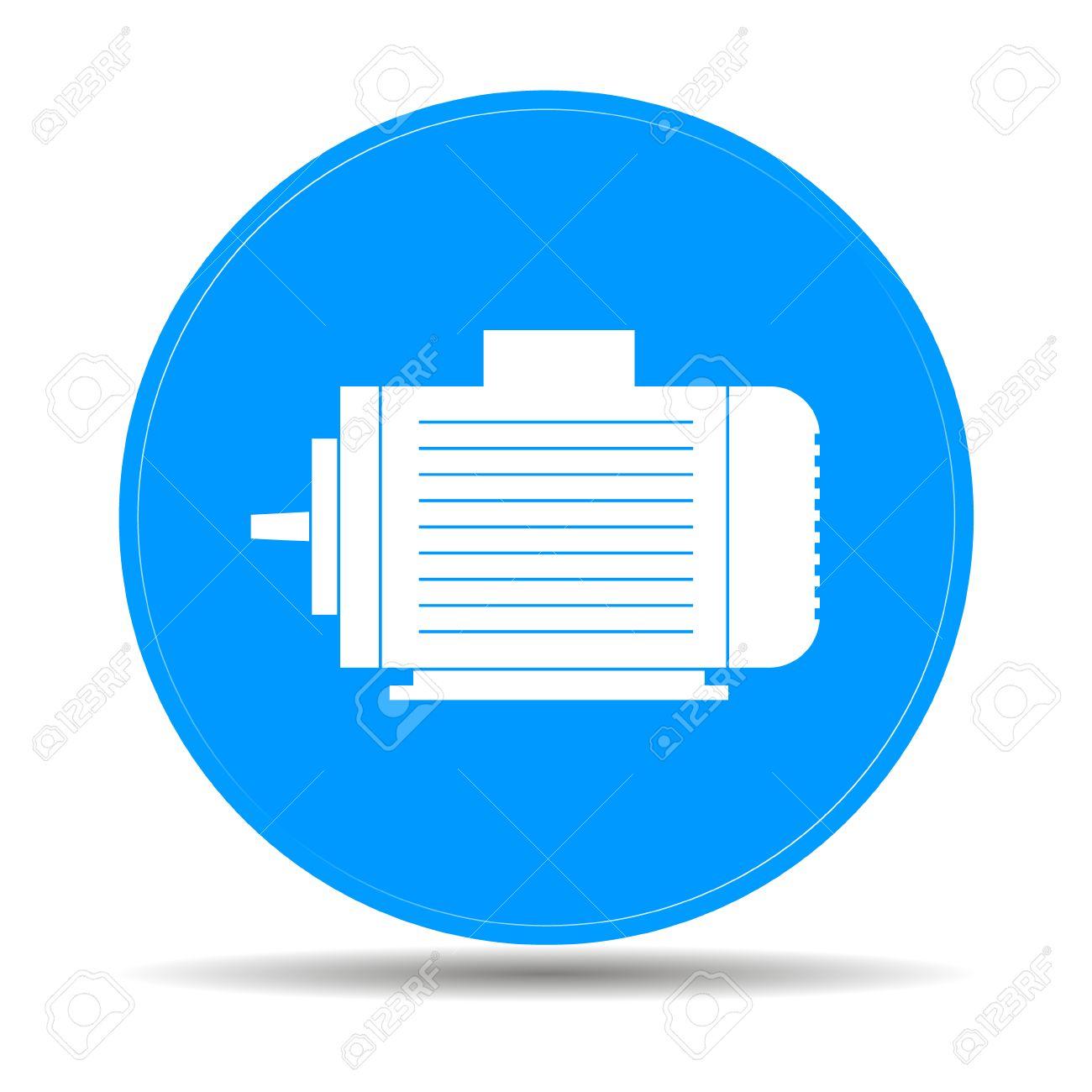 Tolle Batterieschema Symbol Ideen - Schaltplan Serie Circuit ...