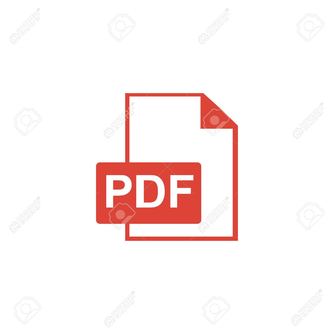 アイコン pdf 【Windows10】内容がわかる!PDFのアイコンをサムネール表示にする方法